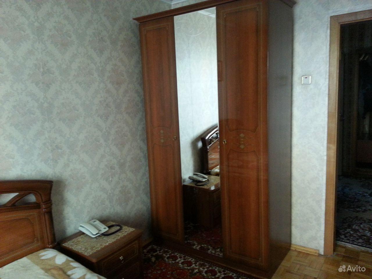 Диван Спальное Место 200 В Московкой Обл