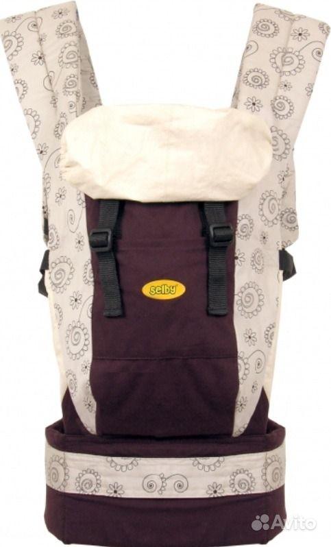 d0668420b9c4 Greenibozone — Снаряжение и рюкзаки тортила