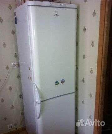 Холодильник Indesit C138nfg.016 Инструкция - фото 2