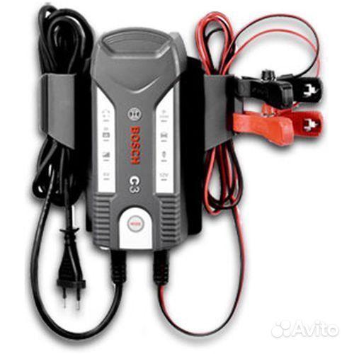 Пуско-зарядные устройства для Вашего автомобиля. Выбор и. самсунг галакси