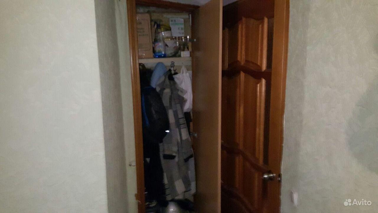 Как лучше продать квартиру в украине