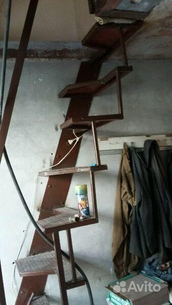 Продаю: Гараж, 30 м. Краснодарский край, Сочи