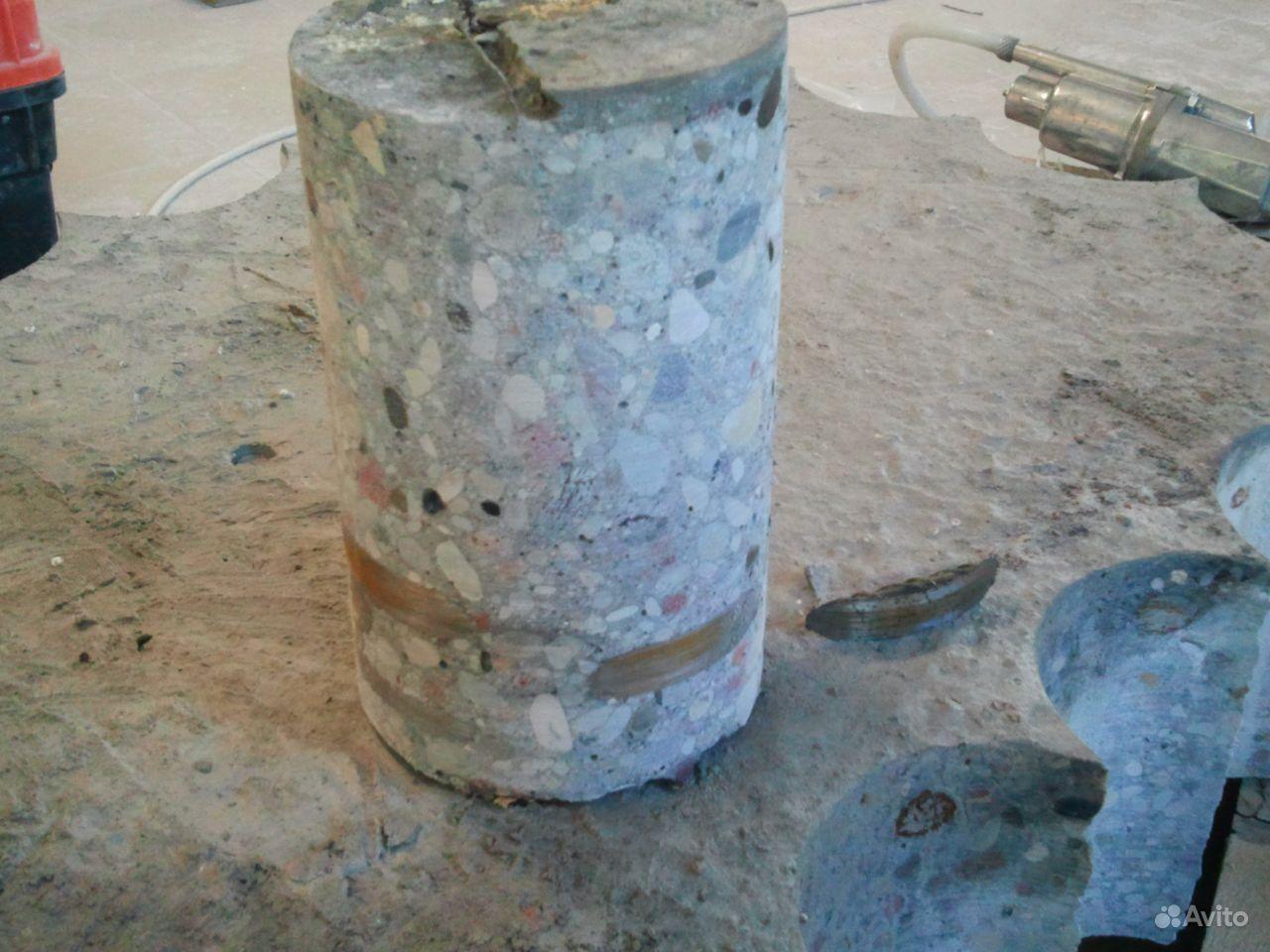 Как просверлить каленую сталь, методы 92