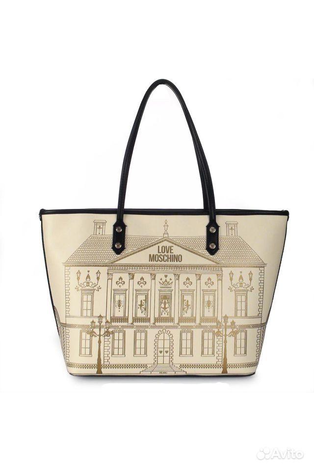 Herms выпустили новую коллекцию сумок