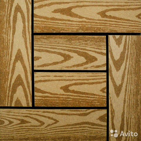 parquet massif bambou toulouse demande de devis vreux soci t yadrxy. Black Bedroom Furniture Sets. Home Design Ideas
