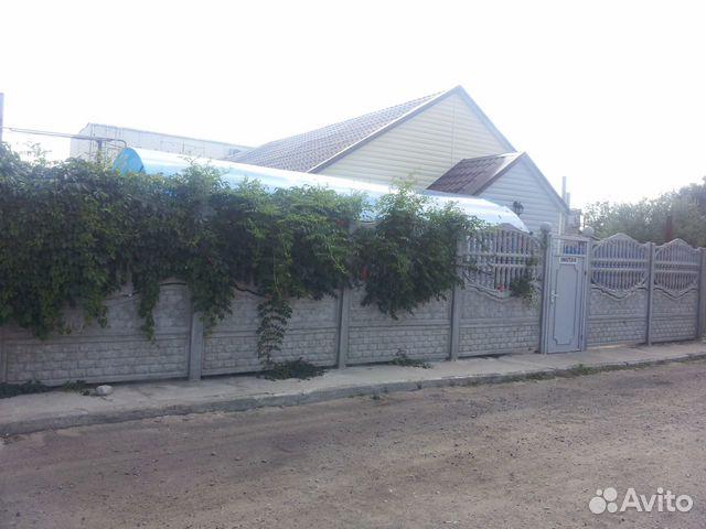 Ассенизаторские услуги в Калаче-на-Дону. Банный комплекс.