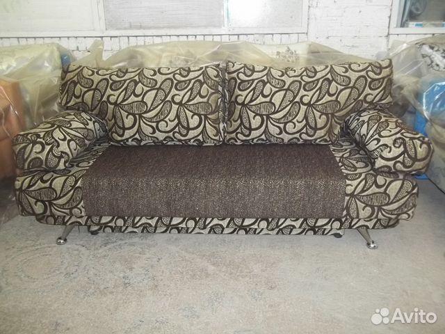 Дива мебель (россия) / детская комната olivia (оливия) фабрики дива мебель