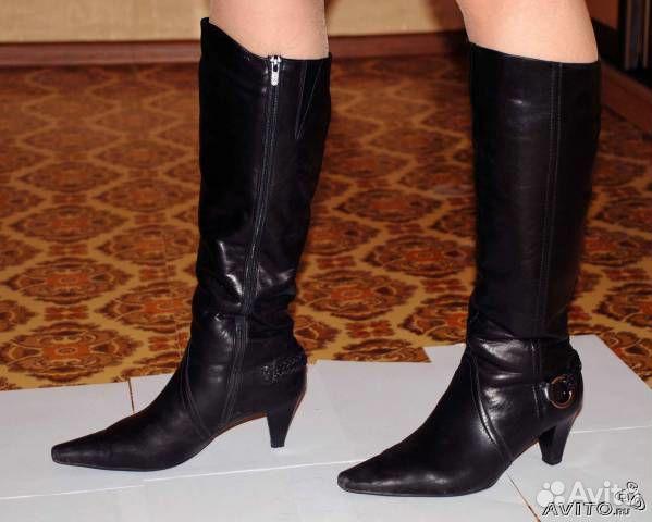 Интернет магазин обуви goodshoes ru: PETER KAISER