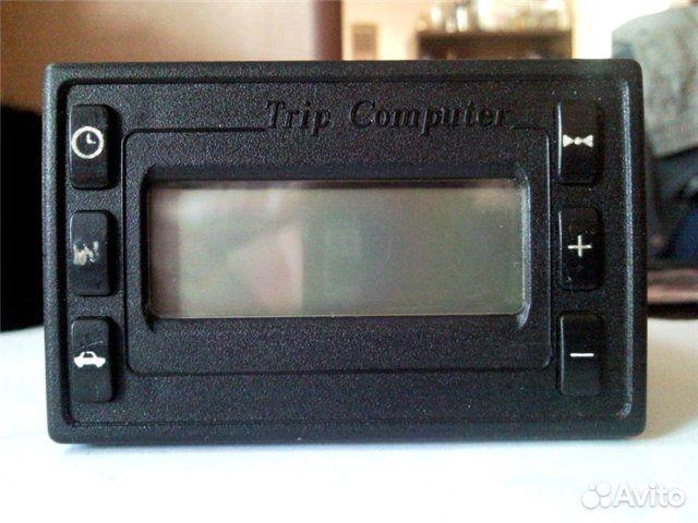 Фото №28 - компьютер ВАЗ 2110