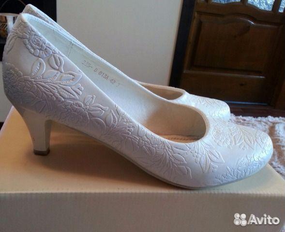 Обувь для первых шагов котофей