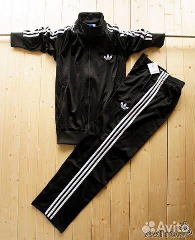 Серия : Adicolor Classic. Номер объявления. Мужская одеждаПиджаки. Вид одежды. Краснодар. Город