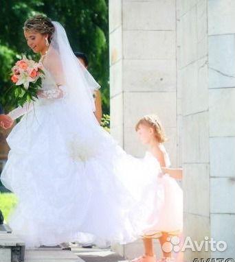 Авито свадебные платья новосибирск