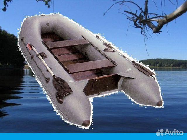 купить лодку фрегат в витебске