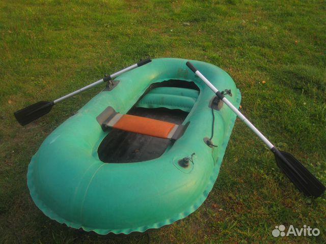надувные лодки на авито в тюмени