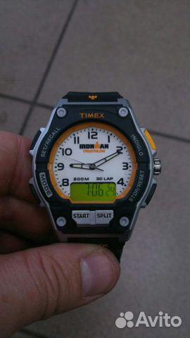 Timex wr50m инструкция