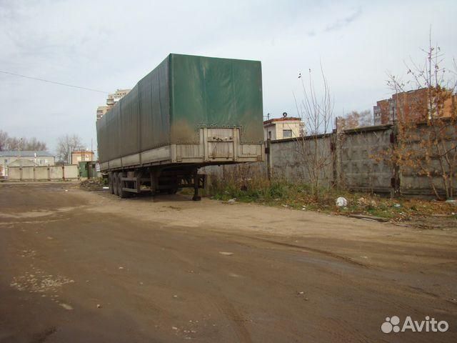 Купить недвижимость в Смоленске и области – частные