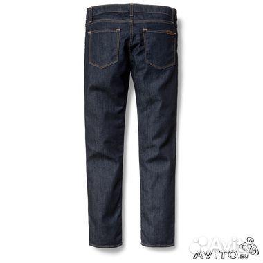Женская одежда. джинсы абсолютно новые, ни разу не ношенные... Подать объявление. Написать. Москва