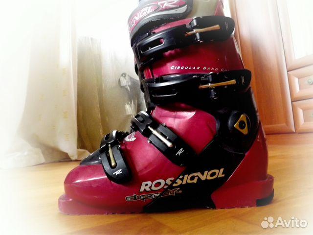 Ботинки идеальны куплю детскую ортопедическую обувь оптом возиться чем-л
