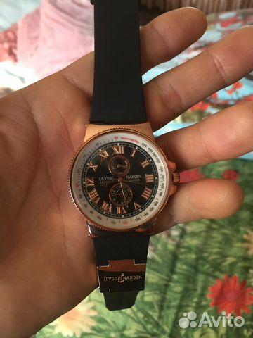 Наручные часы - цены в Москве на Наручные часы, купить