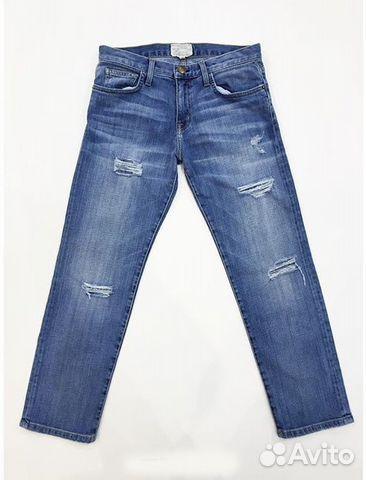 джинсовые костюмы для девочек 11 лет