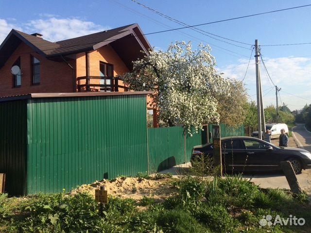 Недвижимость в остров Потидея дом