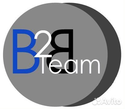 Всі вакансії компанії fort-b2b