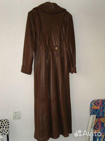 Кожаные Куртки Иркутск Керимов