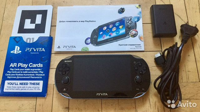 Dating games for ps vita