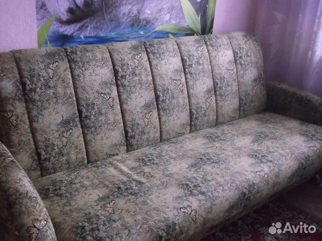 коллекция мебели ноктюрн белоруссия
