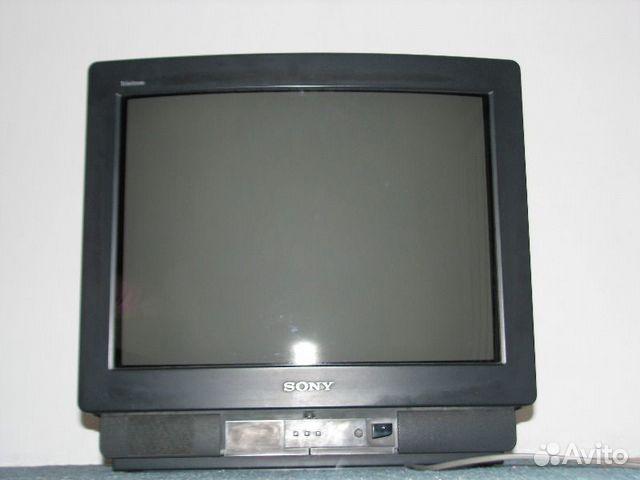 телевизора sony kv m2100k