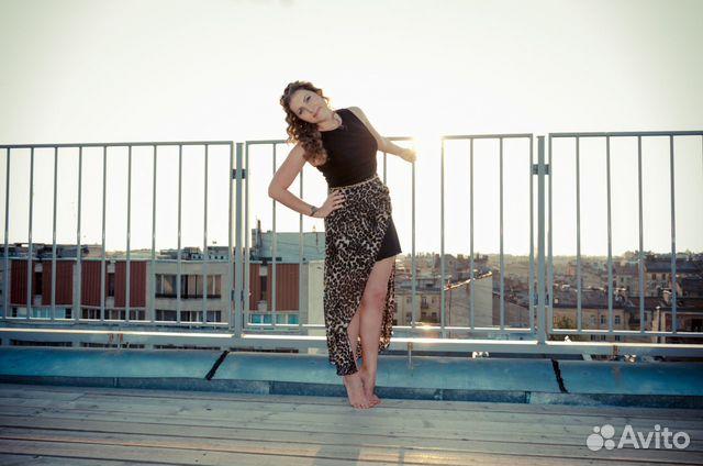 Женская одежда ларро каталог
