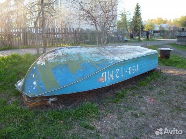 катера и лодки на авито бу в владимире на авито