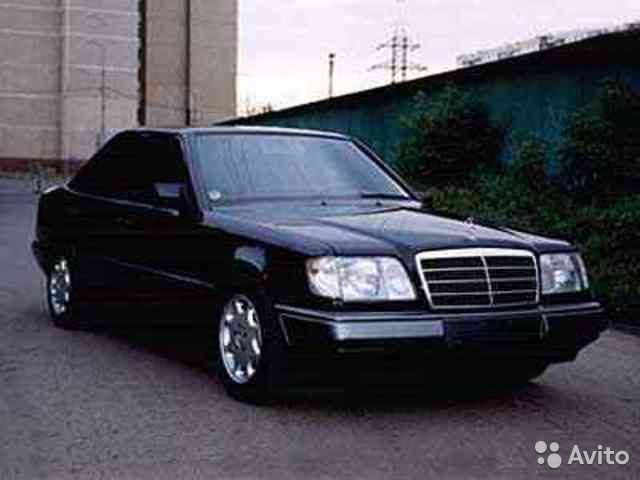 Previus mercedes-benz e-class w211 pic cars pics and photos cars photo rating