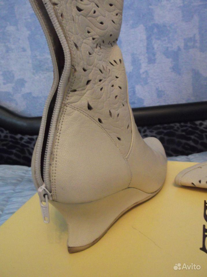 Купить обувь Gode (Гуде) в интернет-магазине SAPATO