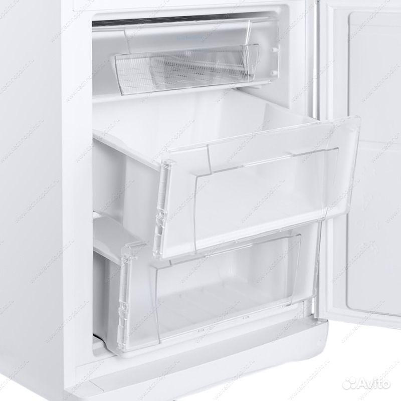 Холодильник indesit sb 167 фото