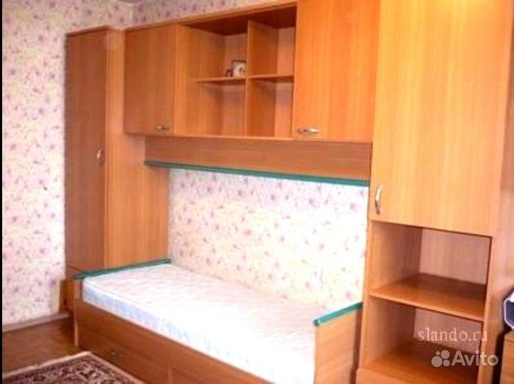 Мебель в детскую шатура купить в ставропольском крае на avit.