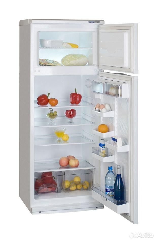 холодильник минск мхм 268 инструкция - фото 10