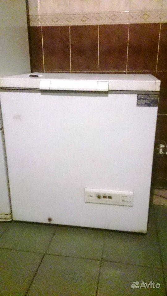 congelateur whirlpool afg 021