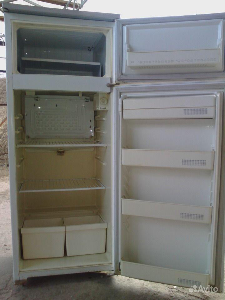 Холодильник минск 15м
