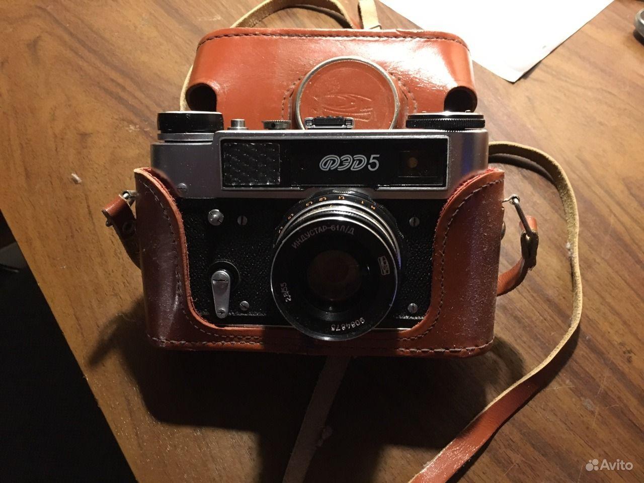 фоне десятка советские фотоаппараты продать в мурманске что это