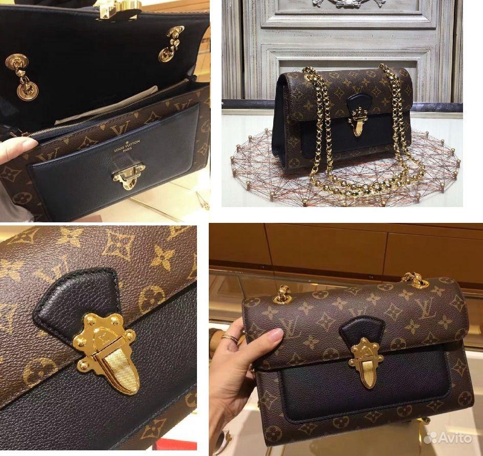 04750d64d99f Клатч Louis Vuitton | Festima.Ru - Мониторинг объявлений