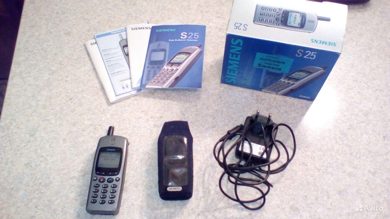 Gateway MX8710 Motorola Modem Windows 7 64-BIT