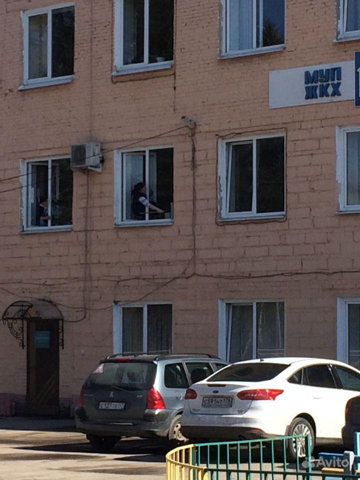 Мойка Окон купить на Вуёк.ру - фотография № 4