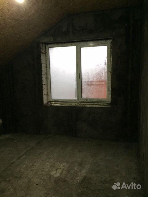 Коттедж на продажу по адресу Россия, Тверская область, Тверь, Семенова улица,дом 17