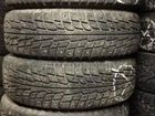 Michelin X-Ice North 185 65 15, зимние