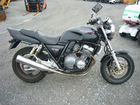 Honda CB 400SF продажа мотоциклов