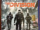 The Division для Playstation 4