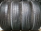 Continental PremiumContact 2. 175/65 R15 84H