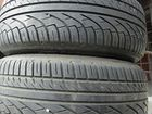 225 45 17 michelin pilot primacy A3 пары