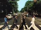 The Beatles - Abbey Road (LP винил)